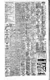 West Sussex Gazette Thursday 03 February 1955 Page 9