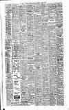 West Sussex Gazette Thursday 03 February 1955 Page 10