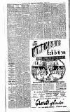 West Sussex Gazette Thursday 03 February 1955 Page 11