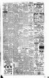 West Sussex Gazette Thursday 03 February 1955 Page 12