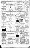 Worthing Gazette Wednesday 15 May 1889 Page 2