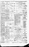 Worthing Gazette Wednesday 15 May 1889 Page 7