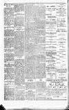 Worthing Gazette Wednesday 15 May 1889 Page 8