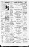 Worthing Gazette Wednesday 05 June 1889 Page 3