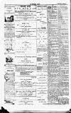 Worthing Gazette Wednesday 26 June 1889 Page 2