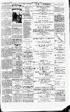 Worthing Gazette Wednesday 26 June 1889 Page 3
