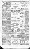 Worthing Gazette Wednesday 26 June 1889 Page 4