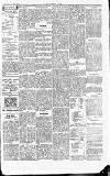 Worthing Gazette Wednesday 26 June 1889 Page 5