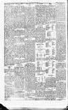 Worthing Gazette Wednesday 26 June 1889 Page 6