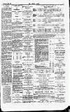 Worthing Gazette Wednesday 26 June 1889 Page 7
