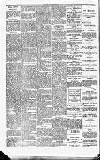 Worthing Gazette Wednesday 26 June 1889 Page 8