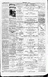 Worthing Gazette Wednesday 31 July 1889 Page 3