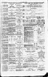 Worthing Gazette Wednesday 31 July 1889 Page 7