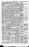 Worthing Gazette Wednesday 31 July 1889 Page 8