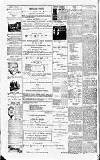 Worthing Gazette Wednesday 28 August 1889 Page 2