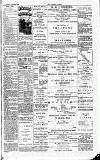 Worthing Gazette Wednesday 28 August 1889 Page 3