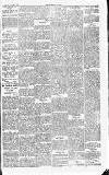 Worthing Gazette Wednesday 28 August 1889 Page 5