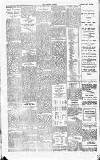 Worthing Gazette Wednesday 28 August 1889 Page 6