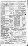 Worthing Gazette Wednesday 28 August 1889 Page 7