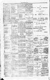Worthing Gazette Wednesday 28 August 1889 Page 8