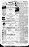 Worthing Gazette Wednesday 23 October 1889 Page 2