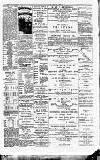 Worthing Gazette Wednesday 23 October 1889 Page 3