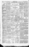 Worthing Gazette Wednesday 23 October 1889 Page 4
