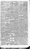 Worthing Gazette Wednesday 23 October 1889 Page 5