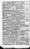 Worthing Gazette Wednesday 23 October 1889 Page 6