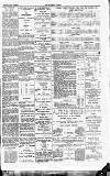 Worthing Gazette Wednesday 23 October 1889 Page 7
