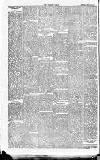 Worthing Gazette Wednesday 23 October 1889 Page 8