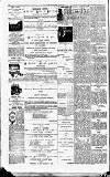 Worthing Gazette Wednesday 30 October 1889 Page 2