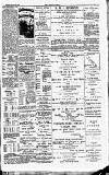 Worthing Gazette Wednesday 30 October 1889 Page 3