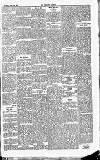 Worthing Gazette Wednesday 30 October 1889 Page 5