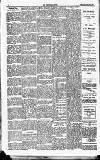 Worthing Gazette Wednesday 30 October 1889 Page 6