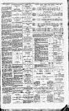Worthing Gazette Wednesday 30 October 1889 Page 7