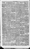 Worthing Gazette Wednesday 30 October 1889 Page 8