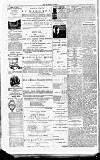 Worthing Gazette Wednesday 13 November 1889 Page 2