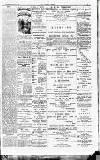 Worthing Gazette Wednesday 13 November 1889 Page 3