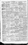 Worthing Gazette Wednesday 13 November 1889 Page 4