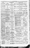 Worthing Gazette Wednesday 13 November 1889 Page 7