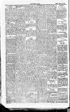Worthing Gazette Wednesday 13 November 1889 Page 8