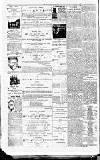 Worthing Gazette Wednesday 20 November 1889 Page 2