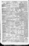 Worthing Gazette Wednesday 20 November 1889 Page 4