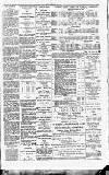 Worthing Gazette Wednesday 20 November 1889 Page 7