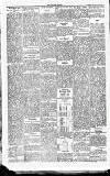 Worthing Gazette Wednesday 20 November 1889 Page 8
