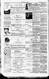 Worthing Gazette Wednesday 27 November 1889 Page 2