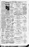 Worthing Gazette Wednesday 27 November 1889 Page 3