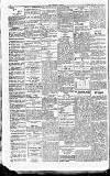 Worthing Gazette Wednesday 27 November 1889 Page 4