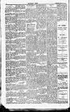 Worthing Gazette Wednesday 27 November 1889 Page 6